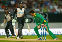 Cricket Betting Tips Pakistan vs New Zeland 1st T20 Toss Lambi Pari Reports