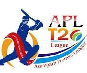 Cricket Betting Tips Kabul vs Balkh 14th APL T20 Toss Lambi Pari Reports