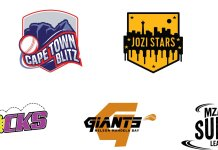 Cape Town Blitz vs Nelson Mandela Bay Giants Mzansi Super League Match Tips Toss Session Lambi Pari Fancy NMBG vs CTB Mzansi T20 Match Reports