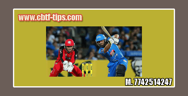Melbourne Renegades vs Adelaide Strikers BBL 2018-19 6th Match Reports Toss Lambi Pari ADS vs MLR