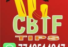 CBTF Tips