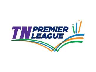 Ruby Trichy Warriors vs Chepauk Super Gillies 6th Match TNPL 2019 CHE vs RUB Session Toss Fency Today Match Reports TPL T20 Betting Tips