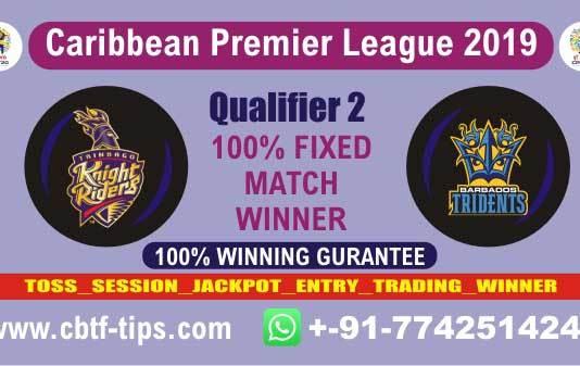 Get CPL 2019 Trinbago vs Barbados CBTF Shaan, Baazigar & Cricket Betting Tips | Barbados vs Trinbago Match Predictions We are best tipster. JSK, amit bet365