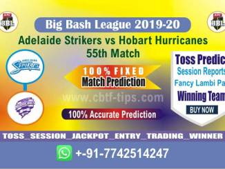 ADS vs HBH cbtf match prediction