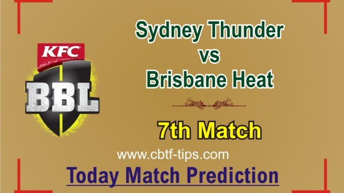 Bbl match prediction today/betting binary options daily youtube barney