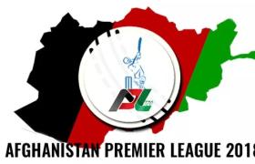 APL 2018 Paktia vs Kabul 20th Today Match Prediction