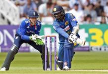 Today Match Prediction Eng vs Lanka 1st Odi.