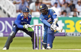 Today Match Prediction Eng vs Lanka 1st Odi.