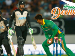 Pak vs NZL 1st T20 Match Session Toss Lambi Pari Fency CBTF Tips