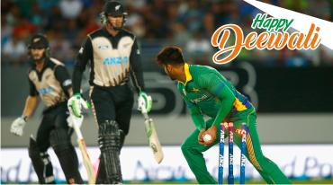 Pak vs NZL 1st T20 Match Session Toss Lambi Pari Fency CBTF Tips