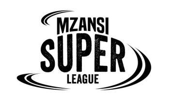 CTB vs NMBG MSL 2018 7th Match Prediction