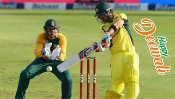 Lambi Pari Session Toss Fancy SA vs AUS 1st ODI Match CBTF Tips
