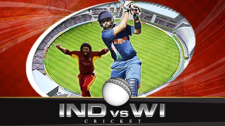 CBTF Tips Session Toss Lambi Pari Fancy WI vs IND 3rd T20 Match CBTF Tips