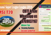 Tshwane Spartans vs Paarl Rocks MSL 2018 21st Match Toss Session Tips.