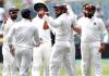 2nd Test Match India vs Australia Toss Fancy Tips