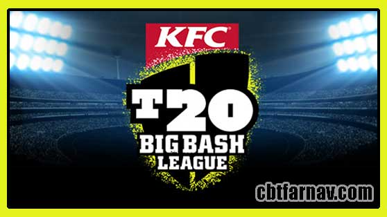 BBL 2019 29th Match Prediction Melbourne Renegades vs Brisbane Heat Toss Fancy
