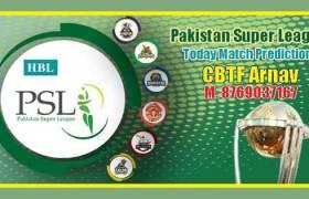 PSL 2019 Islamabad vs Multan 4th T20 Match Prediction Cricket Win Tips