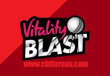 T20 Blast Cricket Match Prediction CBTF Tips