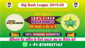 cbtf today match prediction sco vs sta