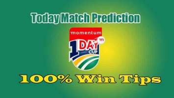 Today Match Prediction KTS vs DOL 11th ODI Betting Tips Toss Fancy