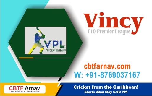 VPL T10 Match Prediction DVE vs BGR 7th Match Tips Toss Fancy Lambi