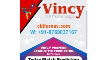 VPL T10 Match Prediction DVE vs GRD 12th Match Tips Toss Fancy
