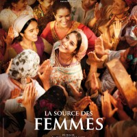 La Source des Femmes, de Radu Mihaileanu