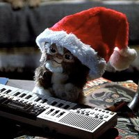 Gremlins : Quand Noël rencontre les monstres les plus drôles du monde
