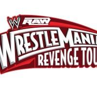 Wrestlemania Revenge : encore, encore, encore un peu plus !!!