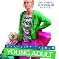 Young Adult: La Belle ou la Bête?