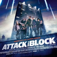 Attack the Block: la cité contre-attaque!