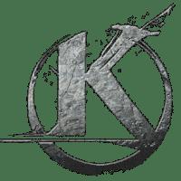 Kaamelott : déclaration d'amour à une série unique.