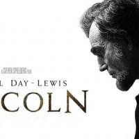 Lincoln : et le 13ème amendement fût…