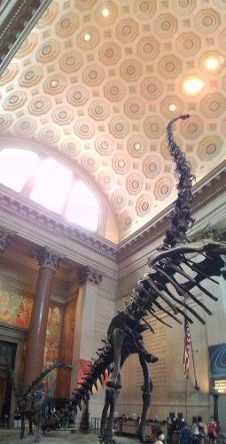 Metropolitan Museum1