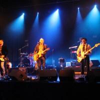 Oldelaf – Nouvelle tournée