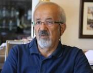 Prof. Dr. Mustafa Altıntaş – Çalışan | Barkın | Tezcan Hukuk Bürosu