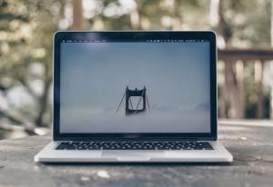 טיפול CBT באינטרנט טיפול אונליין