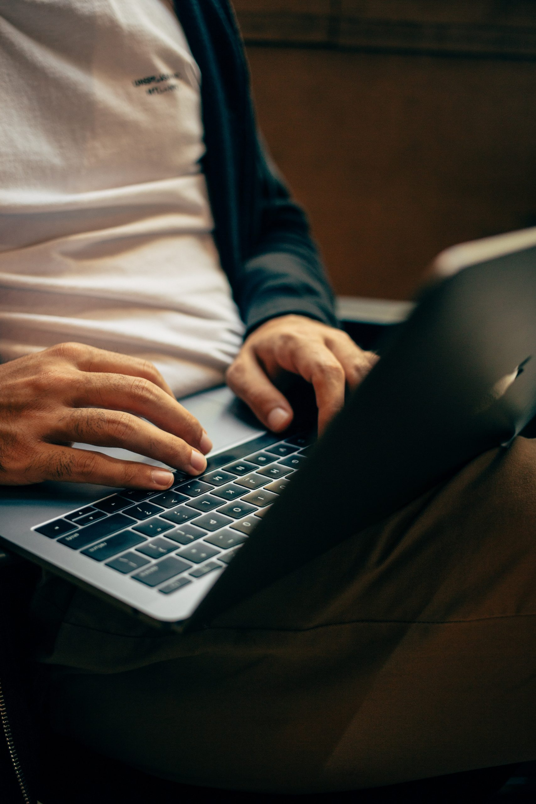 The Benefits Of Online Therapy For Ocd And Anxiety