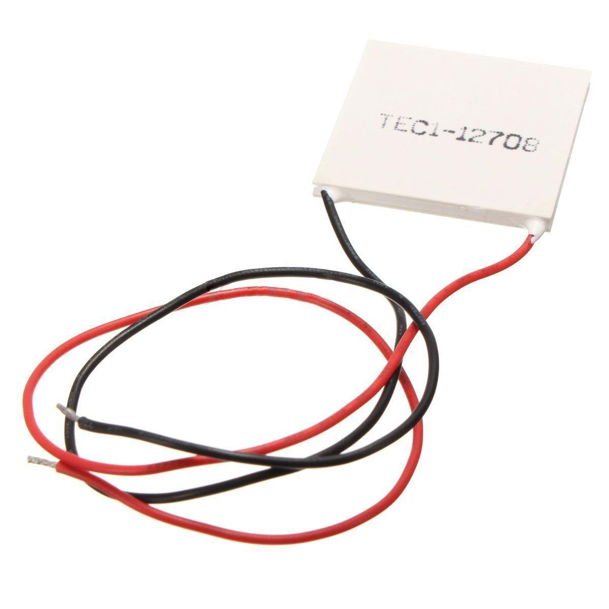 半導體制冷片_半導體制冷片 大功率除濕機專用 - 阿里巴巴