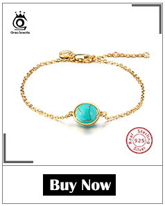 9229894719 2019771655 ORSA JEWELS Real 925 Adjustable Bracelet With Single Row Transparent ZirconSterling Silver Chain Dating Collocation Jewelry SB43