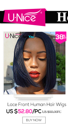"""10895594356 2009433082 UNICE Hair Brazilian Body Wave Remy Hair Bundles With Closure 4PCS Human Hair Bundles With Closure 8-30 """"Remy Hair Extension"""
