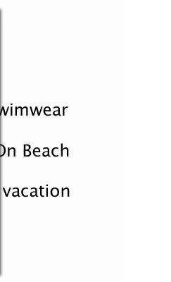 10876431459 1329338609 INGAGA Bikini 2019 One Shoulder Swimsuit Ruffle Swimwear Women Solid Women's Swimming Suit maillot de bain femme Sexy Biquini