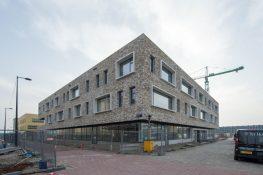 overzichtsfoto-nieuwbouw-09.01.2018