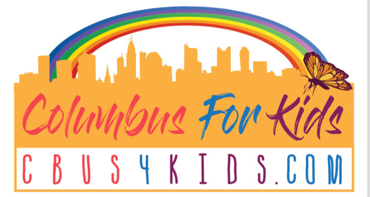 Columbus For Kids