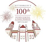 otterbein-100th-homecoming