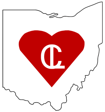 CL Logo Mark Large-20160809