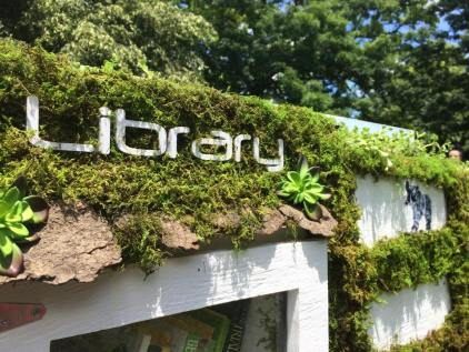EcoLibrary-Moss-201706