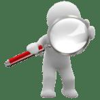 Search Engine Optimization Icon
