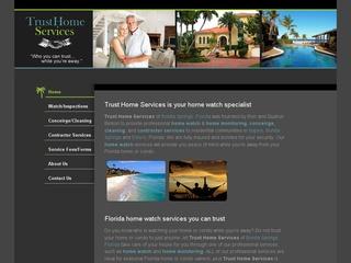 website design in Burlington, NC