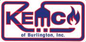 Kemco of Burlington, Inc.